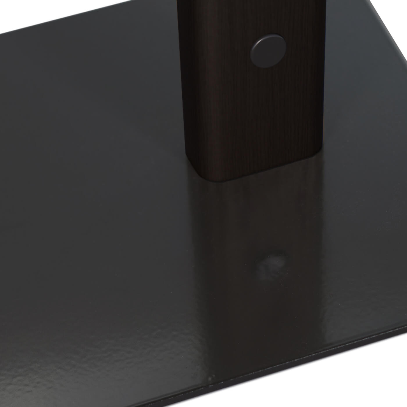 ALFRED TABLE - BASE