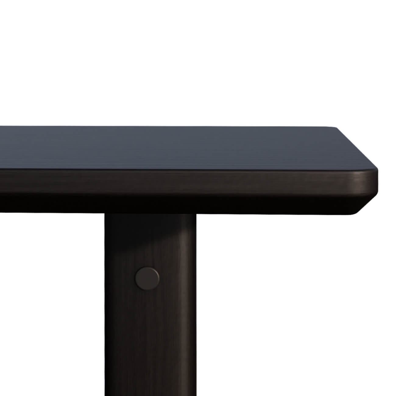 ALFRED TABLE - TOP